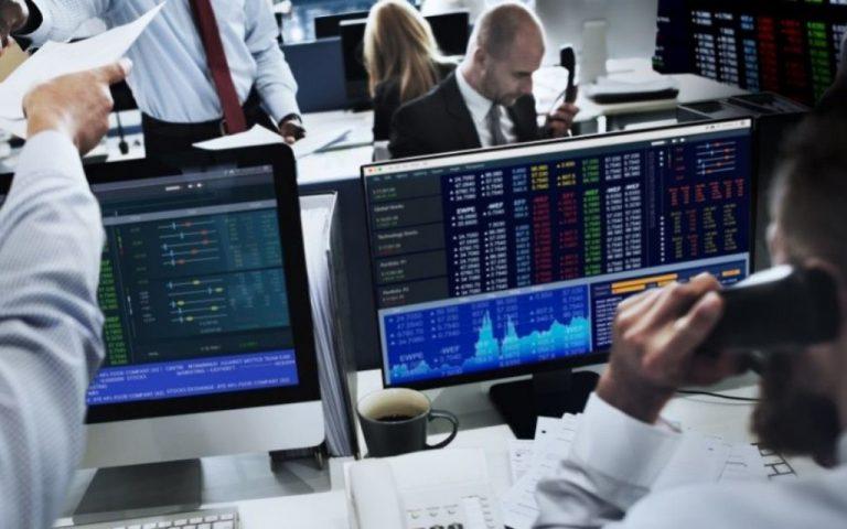 Investir avec etoro et le trading en ligne