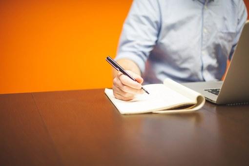 Digitalisation: une étape indispensable pour moderniser une entreprise