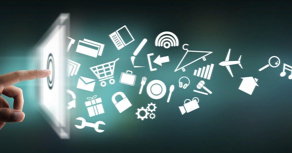 Comment trouver un logiciel de comptabilité fiable pour votre association ?