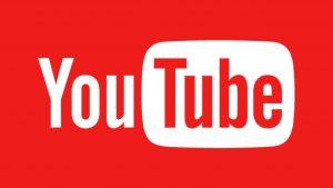 Comment télécharger des chansons depuis Youtube ?