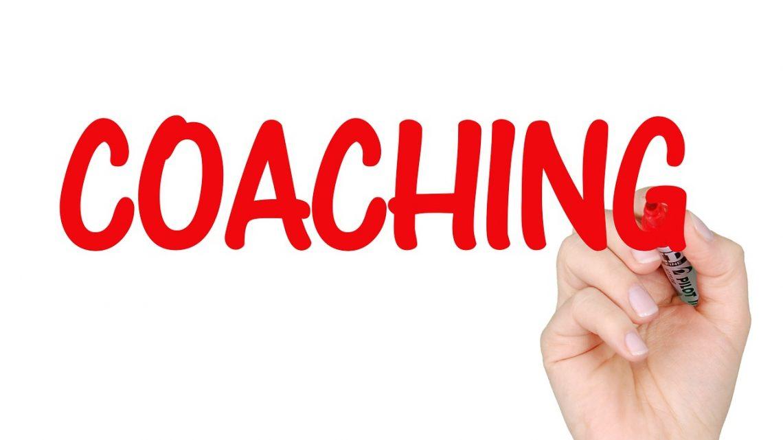 Faire appel à un coach scolaire