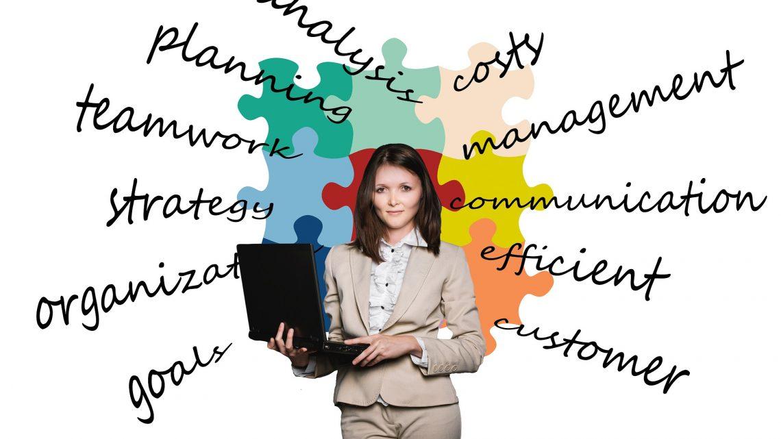 Agents-commerciaux : une force de vente à ne jamais négliger