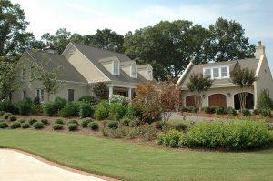Quel type d'informations en investissement immobilier suivre ?