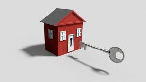 Colocation paris : les différents types de solution d'hébergement