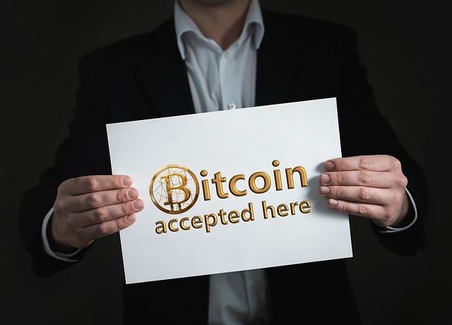 Être rémunéré en utilisant le Bitcoin grâce à Brave