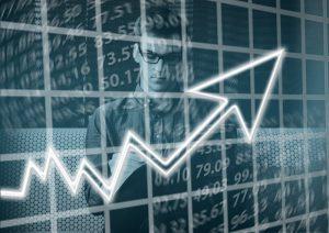 Comment négocier le taux de son crédit immobilier ?