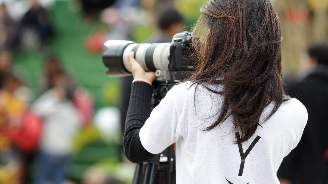 Pourquoi recourir aux services d'un photographe professionnel à Bordeaux?