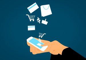Faire du E-commerce : les choses à savoir