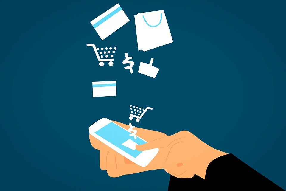 Faire du E-commerce: les choses à savoir