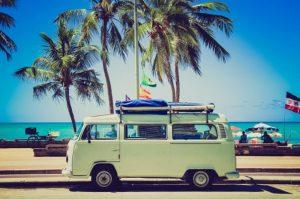Plusieurs endroits à visiter pour vivre un voyage inoubliable au Brésil