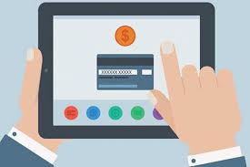 Les gros avantages de la banque en ligne