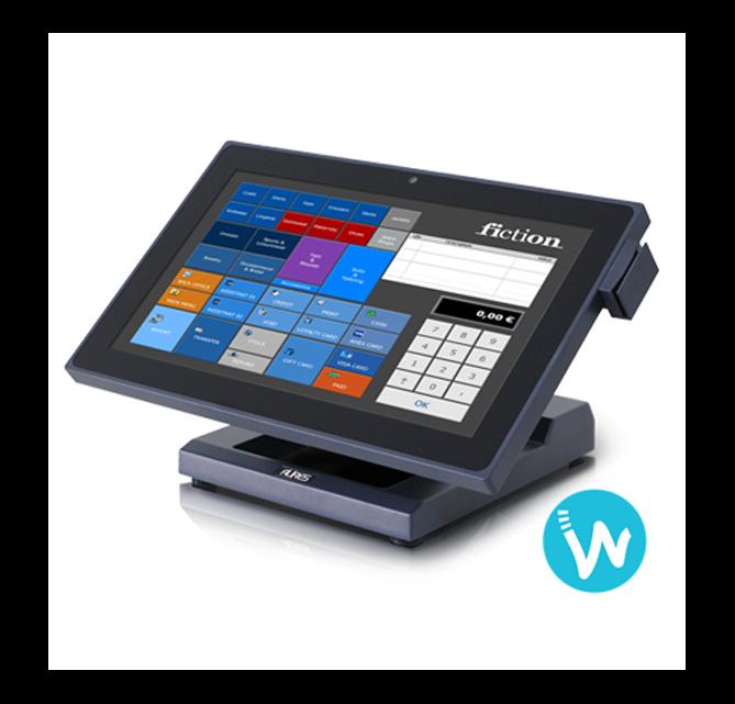 Comment savoir si ma caisse enregistreuse est aux normes NF525 ?