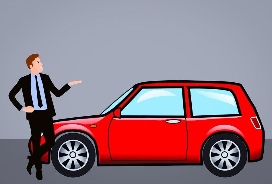 Une nouvelle solution pour le transport urbain, le Seat Minimo