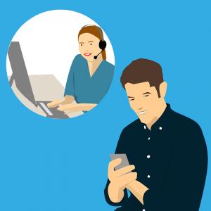 Qu'est-ce que la gestion de la relation client?