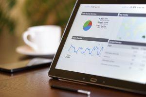 Optimiser son site pour le référencement local : une nécessité pour les commerçants 2.0