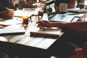 Le portage salarial : un régime de travail intéressant