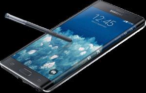 Pourquoi réparer vos smartphones cassés