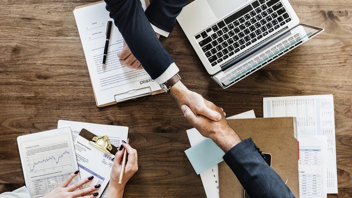 Le management de transition : solution efficace pour rétablir la stabilité en entreprise