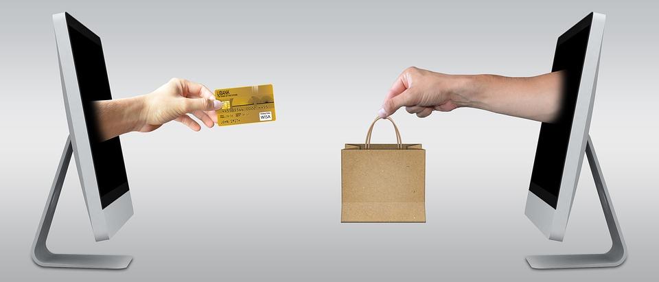Les différents recours pour réagir face aux mauvais payeurs
