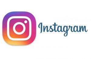 """3 conseils qui vont augmenter le nombre des """"j'aime"""" pour vos photos Instagram"""