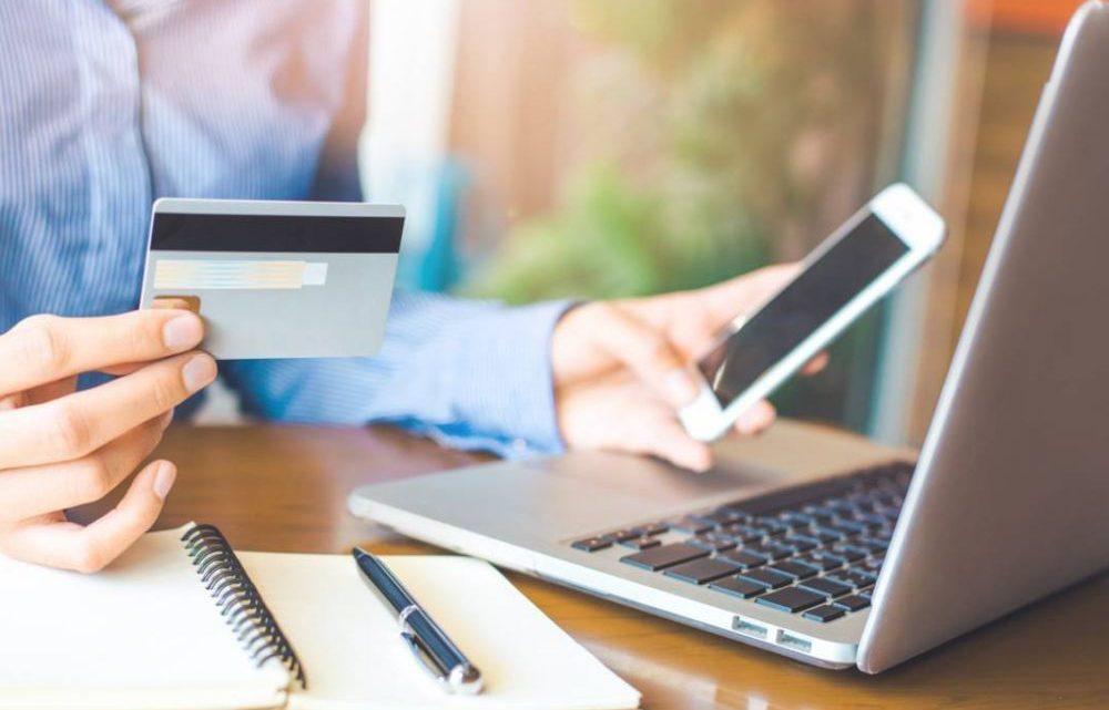 Le cashback : une solution pour accroître durablement ses ventes sur internet