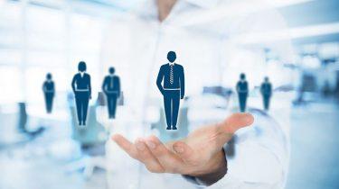 Les formations : un levier de croissance pour les entreprises