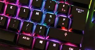 Comment choisir un clavier pour votre ordinateur ?