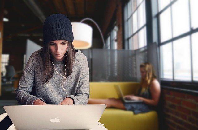 Travailler en bureaux partagés : comment éviter les inconvénients