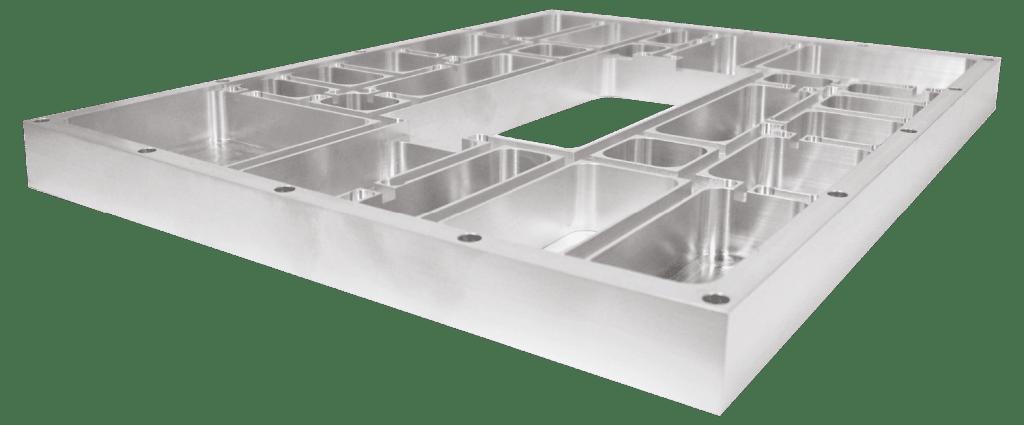 Se lancer dans la fabrication de nouveaux produits : comment se procurer des pièces industrielles de bonne qualité ?