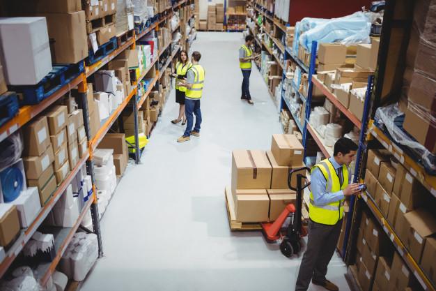 Externaliser sa gestion logistique à Paris : avantages et conseils