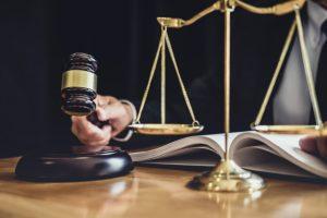 Importance de l'avocat fiscaliste au sein d'une entreprise