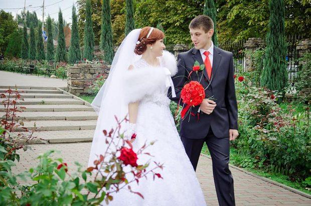 Prendre un crédit pour vous marier