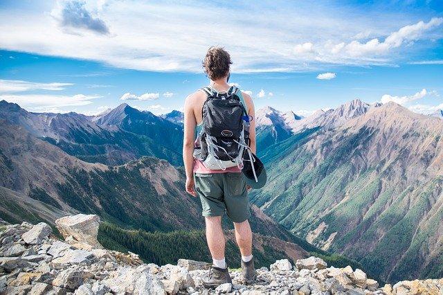 Comment choisir un sac à dos de randonnée ?