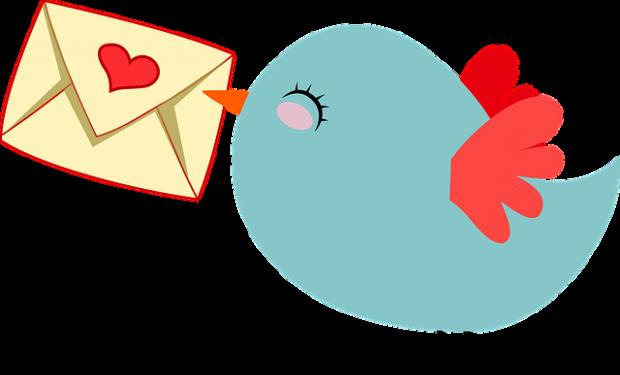 Conseils pour bien mener une campagne d'e-mailing