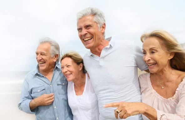 Épargner pour la retraite – Quelles stratégies me conviennent le mieux ?