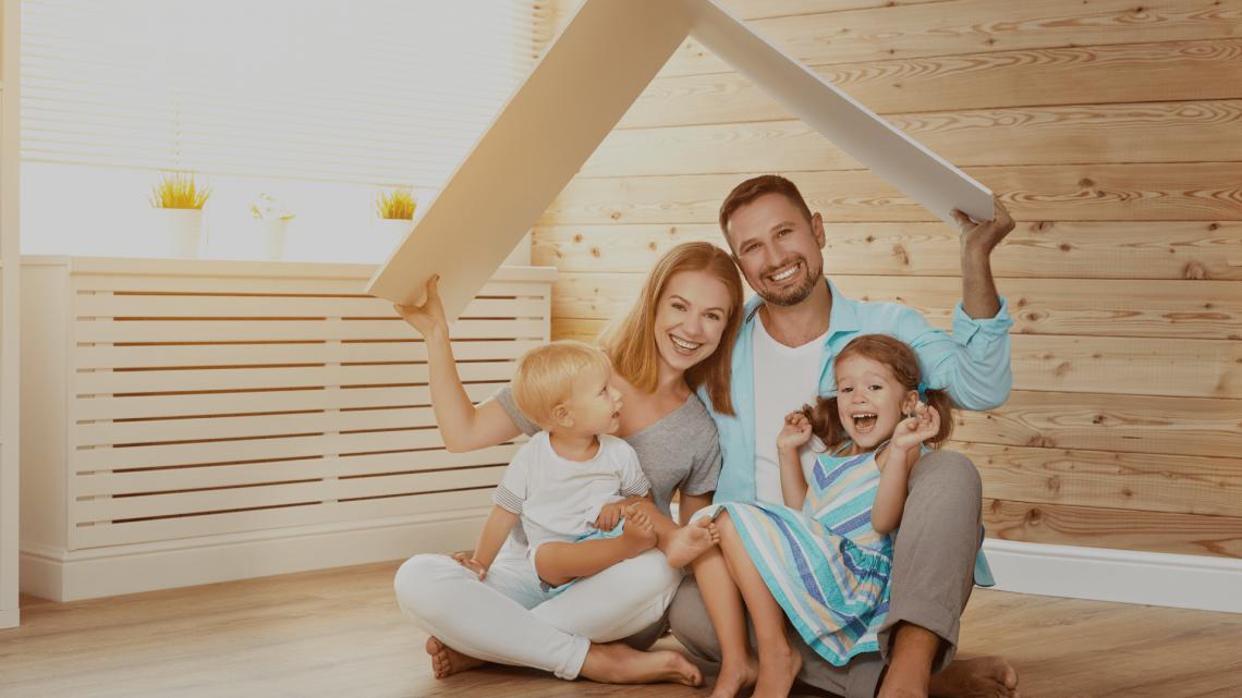 Des travaux d'isolation peuvent transformer votre maison