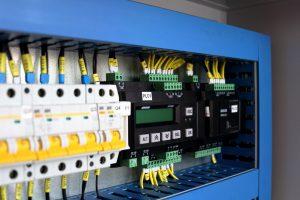Les caractéristiques d'un interrupteur sectionneur
