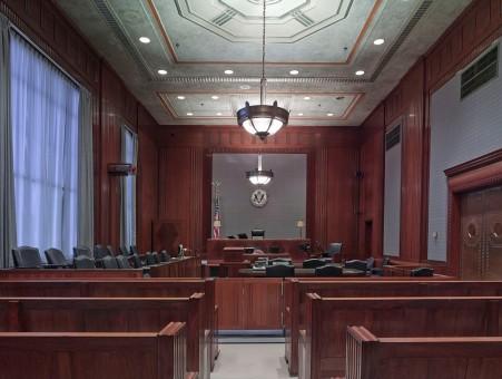 Termes et expressions d'usage courant au Tribunal