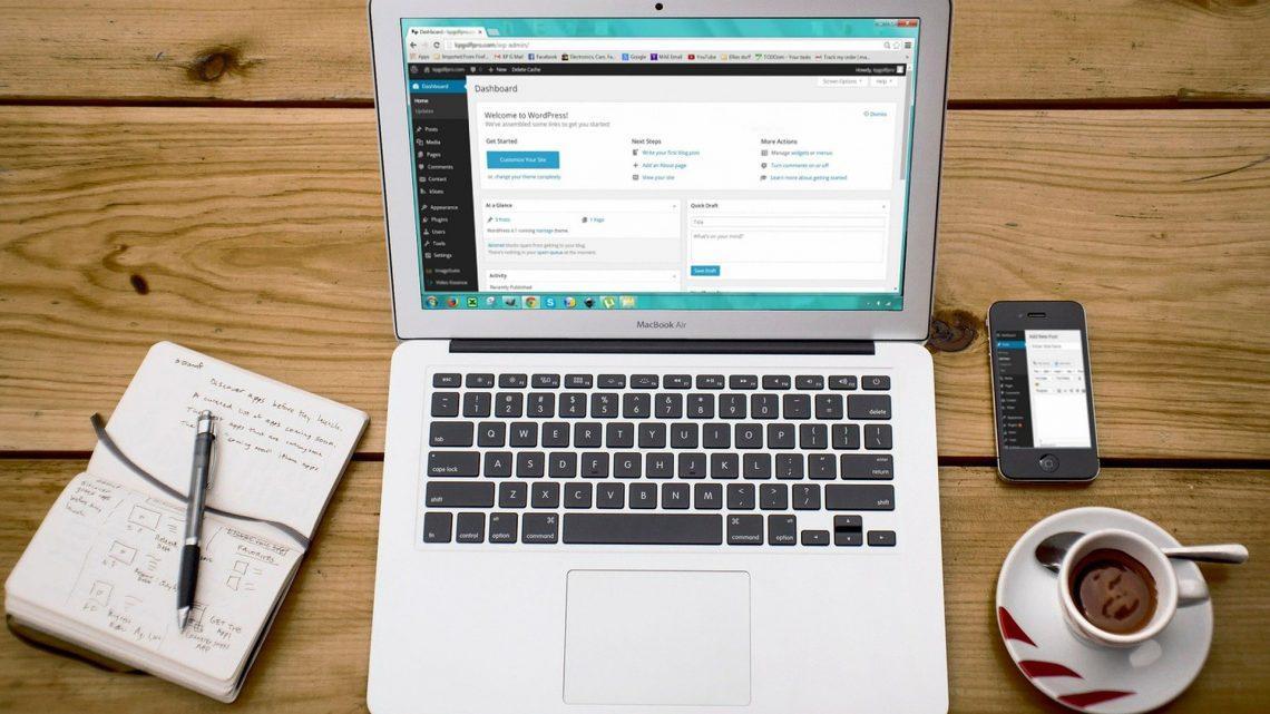 Création d'entreprise : comment se préparer pour un projet web ?