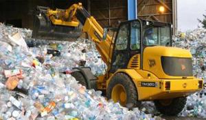 Un aperçu du recyclage du plastique