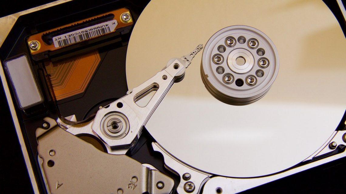 Comment récupérer des données perdues ?