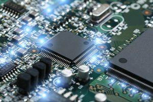 Quels procédés pour réaliser un assemblage de circuits imprimés?