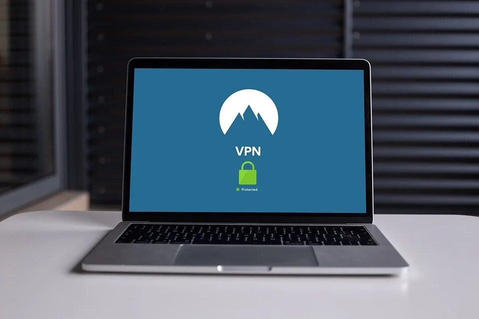 Qu'est-ce qu'un VPN? Et pourquoi devriez-vous en utiliser?