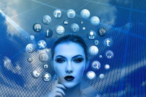 Fonctionnement du marketing multi-level ou MLM ?