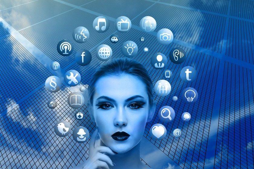 Fonctionnement du marketing multi-level ou MLM?
