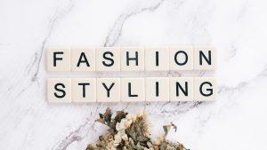 Fashin style