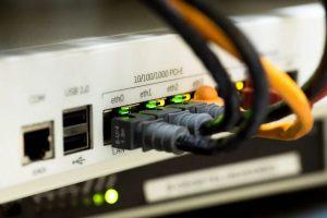 Intégration réseau : les dispositifs possibles pour votre entreprise