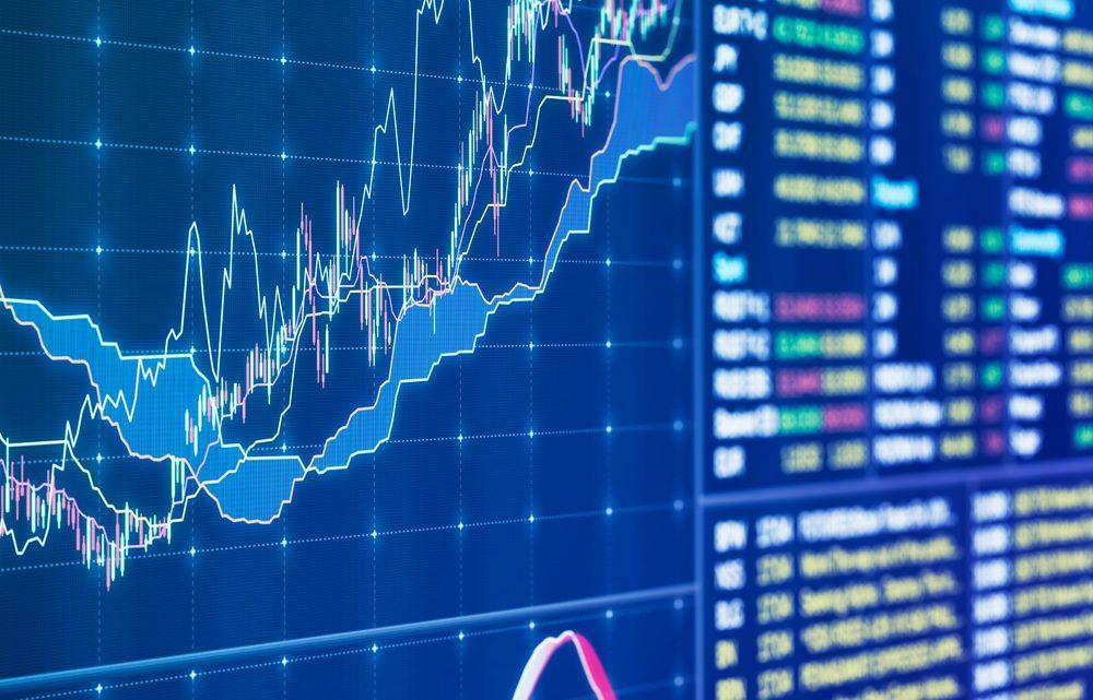 Comment vous lancer dans l'investissement en bourse ?