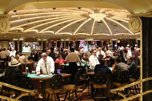 Casino en ligne Riviera : pourquoi choisir ce jeu ?