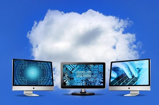 Les diverses solutions de cloud computing